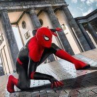 """""""Homem-Aranha: Longe de Casa"""": 7 filmes de rolê pela Europa antes da estreia no Prime Video"""