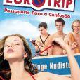 """""""Eurotrip – Passaporte para Confusão"""" conta a história de adolescente que tomou um fora da namorada e sai viajando por diversos países da Europa em busca do amigo alemão"""