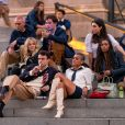 "O reboot de ""Gossip Girl""estará disponível no HBO Max, no Brasil"