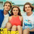 """""""A Barraca do Beijo 3"""": Netflix divulga primeiro trailer oficial do filme"""