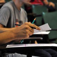 MEC reprova 27 cursos de medicina depois de cálculo do resultado do ENADE e outros fatores