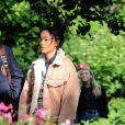 """Reboot de """"Gossip Girl"""" lançou em julho de 2021, no HBO Max"""