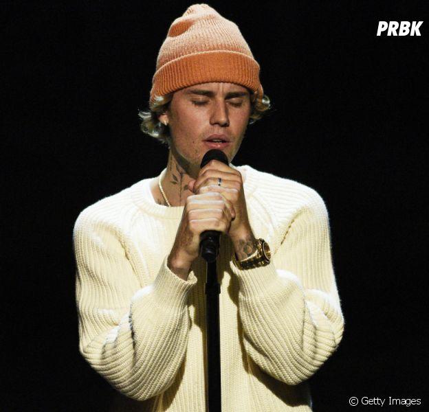 Rock in Rio 2022: Justin Bieber é confirmado no Palco Mundo