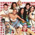 """A primeira temporada de """"Gossip Girl"""" ainda nem terminou e a série já foi renovada para um segundo ano. Novos episódios devem ser lançados em novembro para encerrar a 1ª temporada"""