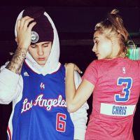 Justin Bieber diz que está solteiro e posta foto com Hailey Baldwin no Instagram!