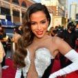 Anitta já fez parte de filme do Universo Cinematográfico da Marvel e você nem deve nem deve ter reparado!