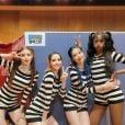 Black Swan está de volta! Saiba tudo do comeback do girlgroup de K-pop