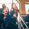 """Black Swan: MV de """"Close to Me"""" está entre um dos mais vistos no Brasil"""