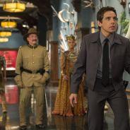 """Filme """"Uma Noite no Museu 3"""": Veja 5 motivos pra assistir a comédia nos cinemas!"""