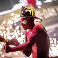 """""""O Espetacular Homem-Aranha 2"""": novas imagens e teaser do filme"""