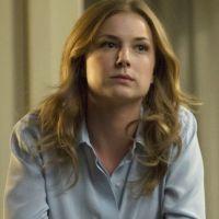 """Em """"Revenge"""": Emily pode morrer no final da série, diz criador Sunil Nayyar"""