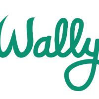 """App do dia: """"Wally"""" te ajuda a tomar conta das finanças"""