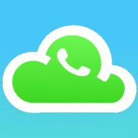 No WhatsApp: como fazer Backup e proteger suas conversas