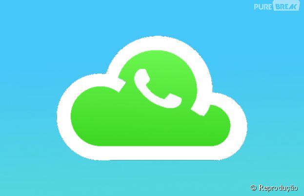 Descubra como fazer Backup no WhatsApp e proteja suas conversas