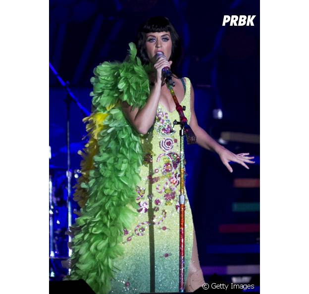 10 shows incríveis para ir em 2015: Katy Perry