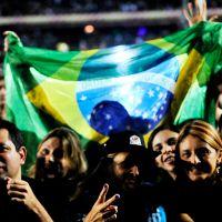 10 incríveis shows internacionais para ver no Brasil em 2015!