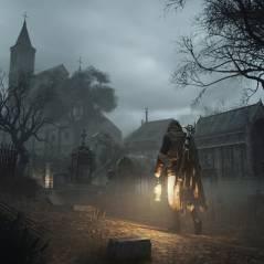 """DLC gratuita de """"Assassin's Creed: Unity - Dead Kings"""" chega em janeiro de 2015"""