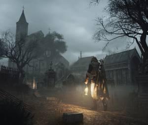 """DLC gratuita chaga para """"Assassin's Creed: Unity"""" em janeiro de 2015"""