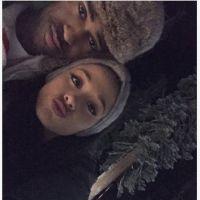 Ariana Grande e Big Sean: confira 6 momentos super fofos do casal do momento!