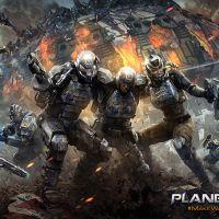"""Exclusivo para PS4, """"Planetside 2"""" abre inscrições para testes Closed Beta em janeiro"""