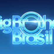"""No """"Big Brother Brasil"""": Relembre os 14 primeiros eliminados de cada edição!"""