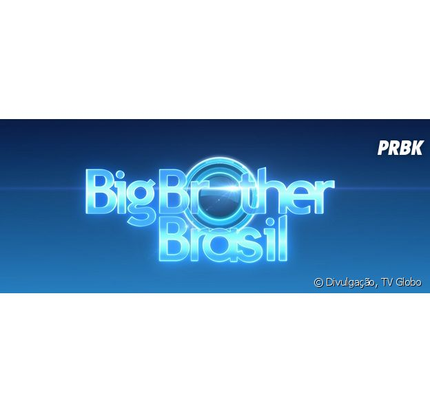 "Relembre os 14 eliminados na primeira semana do ""BBB"""