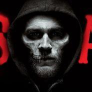 """Primeiro trailer de """"Sons of Anarchy: The Prospect"""": jogo inspirado na série de TV"""