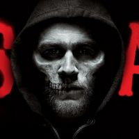 "Primeiro trailer de ""Sons of Anarchy: The Prospect"": jogo inspirado na série de TV"