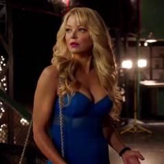 """Em """"Arrow"""": na 3ª temporada, Felicity tem sua mãe de volta e Diggle vira o novo Arqueiro!"""