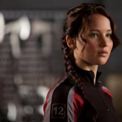 """Jennifer Lawrence: relembre 5 filmes estrelados pela atriz de """"Jogos Vorazes"""""""