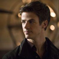 """Em """"The Flash"""": Na 1ª temporada, Barry encontra novo amor e Iris morre de ciúmes!"""