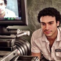 Sérgio Malheiros conta suas séries favoritas e revela seu papel dos sonhos na televisão