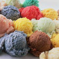 12 sobremesas mega refrescantes para diminuir o calor no Verão!