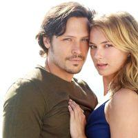 """Série """"Revenge"""": na 4ª temporada, Emily e Jack estão caminhando para o seu final feliz!"""