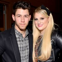 "Nick Jonas, Ellie Goulding, Meghan Trainor e Lionel Richie vão ser mentores no ""The Voice US"""