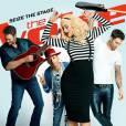 """A oitava temporada do """"The Voice US"""" estreia no dia 23 de fevereiro"""
