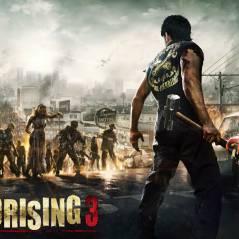 """GameBreak: """"Dead Rising 3"""" aposta em customizações bizarras para sobreviver ao apocalipse zumbi"""