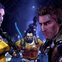 """Fiquem ligados: """"Borderlands"""" vai ganhar versão para PS4 e Xbox One em breve"""