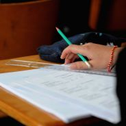Último dia Sisu 2015: Estudantes podem se inscrever até 23:59h desta quinta-feira