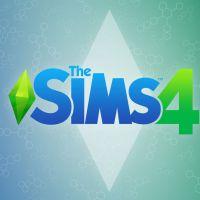 """""""The Sims 4"""" Grátis! Versão teste pode ser baixada sem custo no site Origin"""