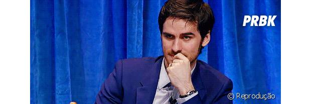 Registros de PP's (Photo players) Masculinos 54631-hook-colin-o-donoghue-620x0-1