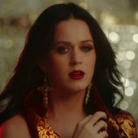 """Katy Perry lança teaser do clipe de """"Unconditionally""""... tá bafo, tá divônico!"""