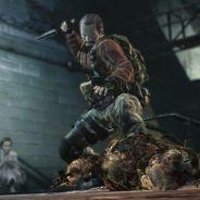"""Em """"Resident Evil: Revelations 2"""": micro-transações podem mudar o progresso do jogo"""