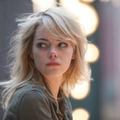 """Oscar 2015: Emma Stone, """"Malévola"""" e os queridinhos da premiação. Confira!"""