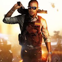 """Game """"Battlefield Hardline"""": vídeo com Diário de Desenvolvimento mostra o que mudou até agora"""