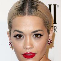 """Rita Ora é confirmada para cantar a música """"Grateful"""" no Oscar 2015!"""