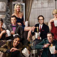 """Em """"The Big Bang Theory"""": 5 coisas que deveriam acontecer antes da série acabar"""