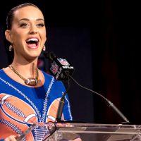 Katy Perry no Super Bowl: Cantora abre o jogo sobre apresentação e revela detalhes incríveis