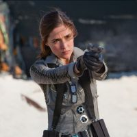 """Em """"X-Men: Apocalipse"""": agente da CIA Moira MacTaggert está de volta na produção!"""