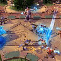 """Blizzard diz que """"Heroes Of The Storm"""" é ideal para quem não sabe jogar MOBA"""